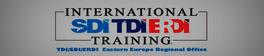 Tdi/Sdi/Erdi Eastern Europe