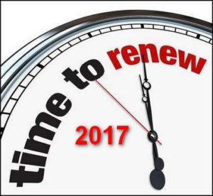time-to-renew-clock-2017