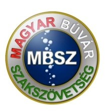 Hungarian Divers Federation