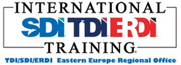 tdisdi-logo-web