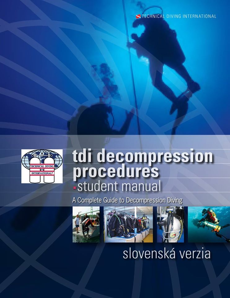 decompression procedures