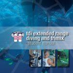 Manual extended range