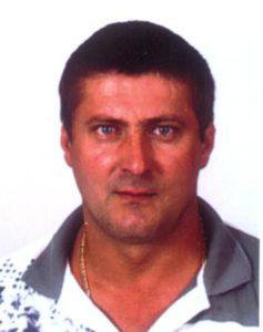 Kulcsar Tibor